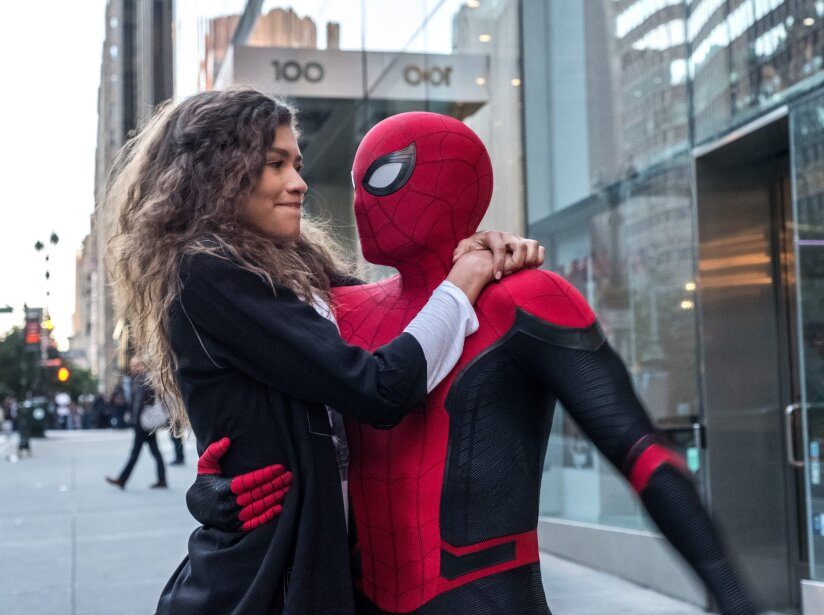 hipertextual-tributo-secreto-stan-lee-nuevo-trailer-promocional-spider-man-lejos-casa-2019444922-4096x2675.jpg