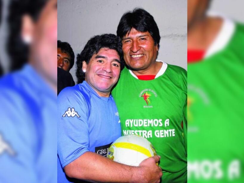 Maradona (1).jpg