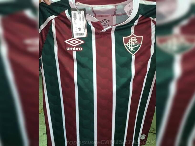 7 Fluminense.jpg