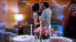 C85: Susana y Pancho tienen una cita romántica