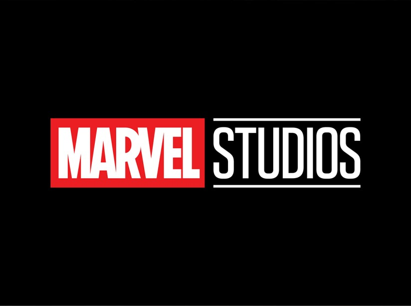 marvel-studios-phase-4.jpg