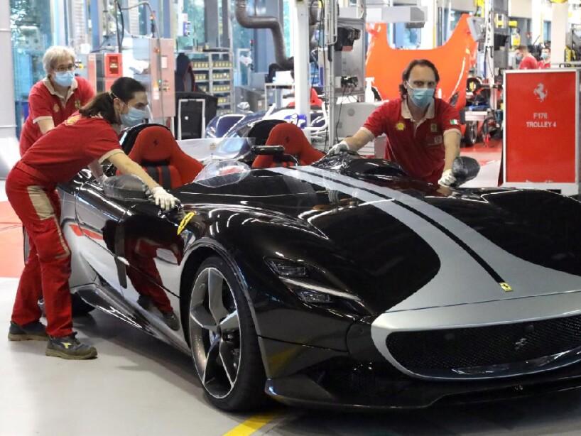 Ferrari Zlatan (7).jpg