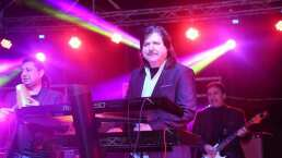 ¿Quién era Reynaldo Flores, líder del Grupo Toppaz?