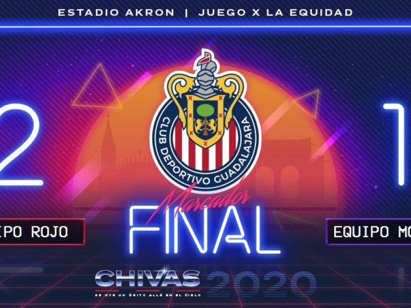 5 Chivas.jpg