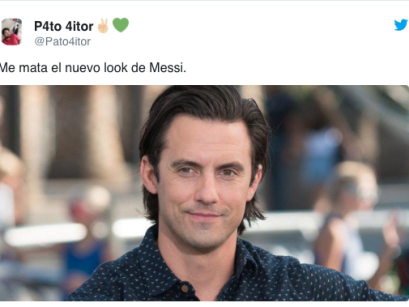 6 Messi.png