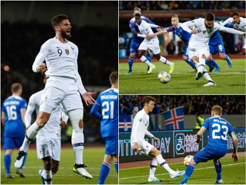 Islandia vs Francia, mx.jpg