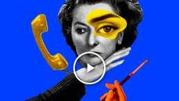 Carta a mi amado amor: Remedios Varo a un pintor desconocido