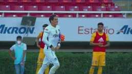 ¡11 cambios de jalón! Mazatlán FC modifica todo su equipo para el 2T