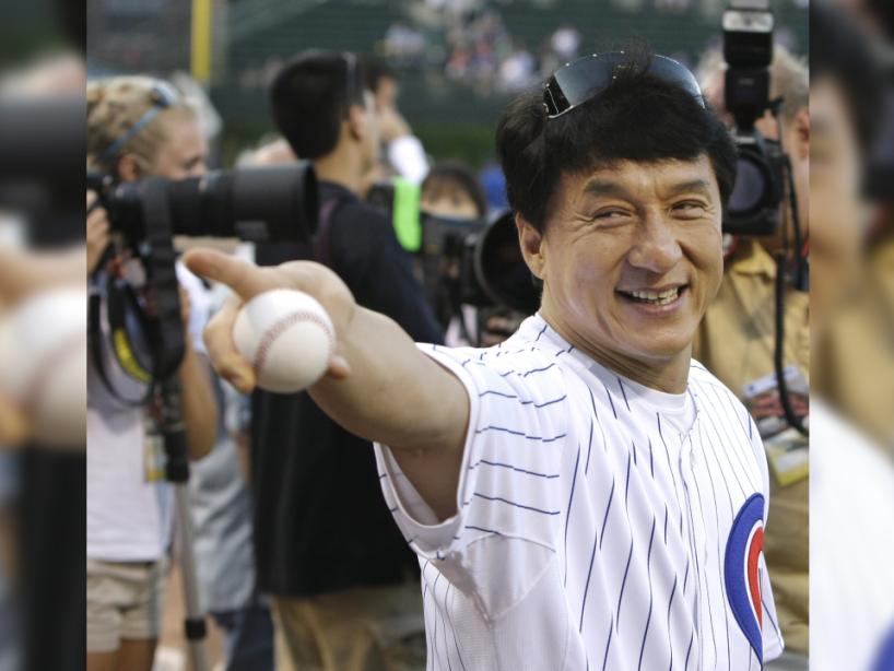 19 lanzamientos beisbol.png