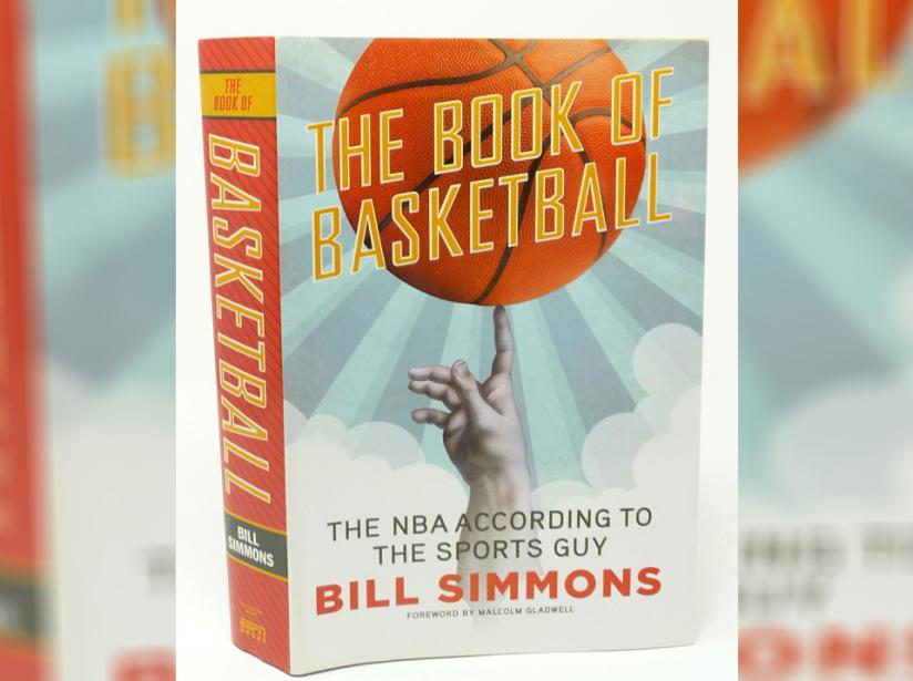 8 literatura basketball.png