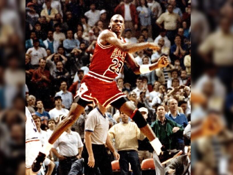 Jordan 2.jpg