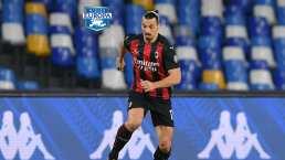 Líderes de Serie A, LaLiga y Premier suben nivel de Europa League