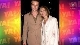 Lasrápidasde Cuéntamelo ya!(Jueves 20 de agosto): Jennifer Aniston y Brad Pitt compartirán el set de grabación una vez más