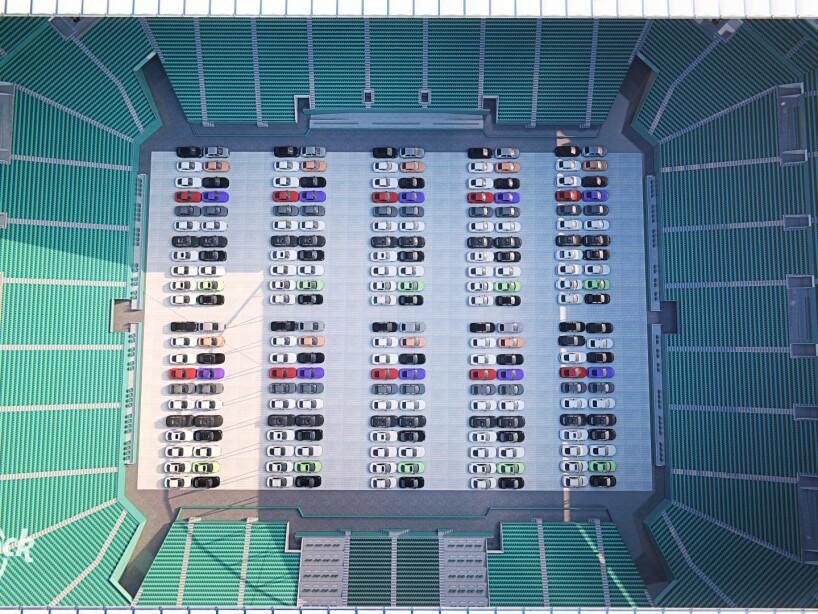 Hard Rock Stadium, 6.jpeg