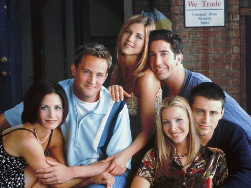 friends_cast.jpg