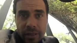 ¿Iñaki será capaz de traicionar a Javier?