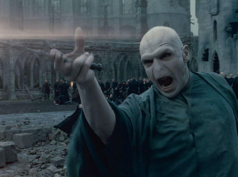 Es un privilegio haber interpretado a Hermione, dice Emma Watson.