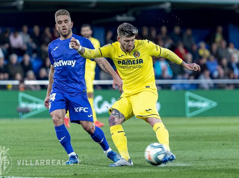 7 La Liga.jpg