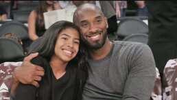 """""""Muere el hombre, muere la leyenda y nace el símbolo"""", así es descrito Kobe Bryant"""