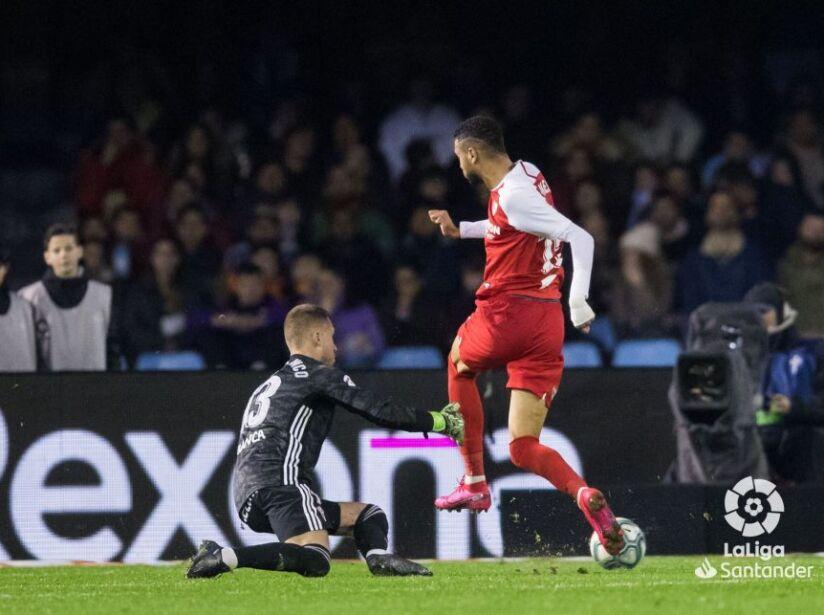 22 Celta de Vigo 2-1 Sevilla.jpeg