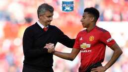 ¿Solskjaer no terminará el año con el Manchester United?