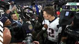 4 Downs: Ravens frenan a Pats y Chargers sorprenden a Packers