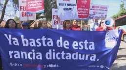 Piden la salida de Billy Álvarez de Cruz Azul