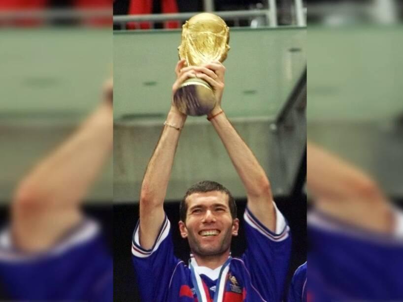 4 Zinedine Zidane.jpg