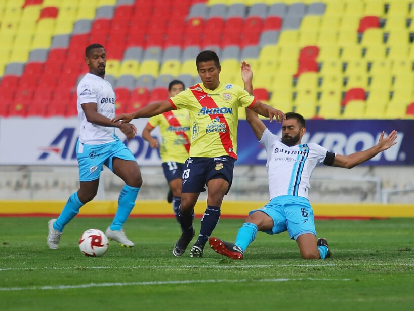 Morelia vs Cancún4.jpg