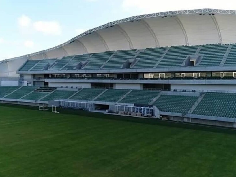 Estadio Mazatlán FC (10).jpg