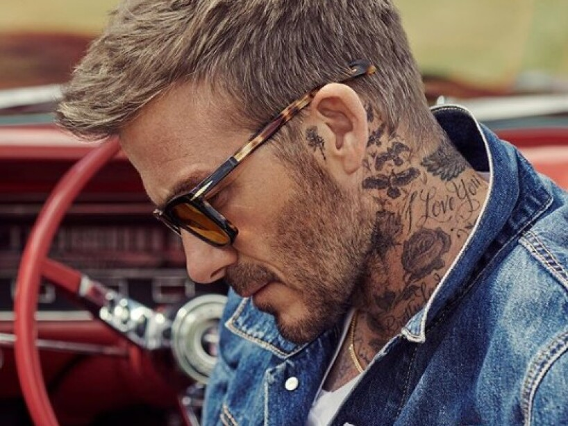 David Beckham (2).jpg