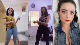 Violeta Isfel tiene una hermana y seguidores aseguran que podría ser su gemela
