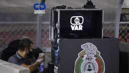 Dos años en México y el VAR sigue en el ojo del huracán
