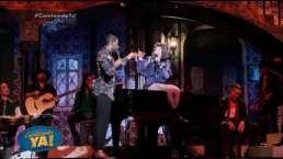 Lasrápidasde Cuéntamelo ya!(Martes 21 de enero): Madonna canceló concierto en Lisboa