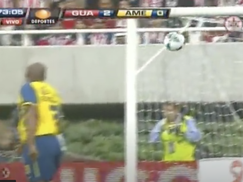 Chivas vs América, 6.png