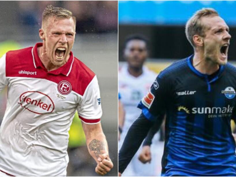 Dusseldorf vs Paderborn.jpg