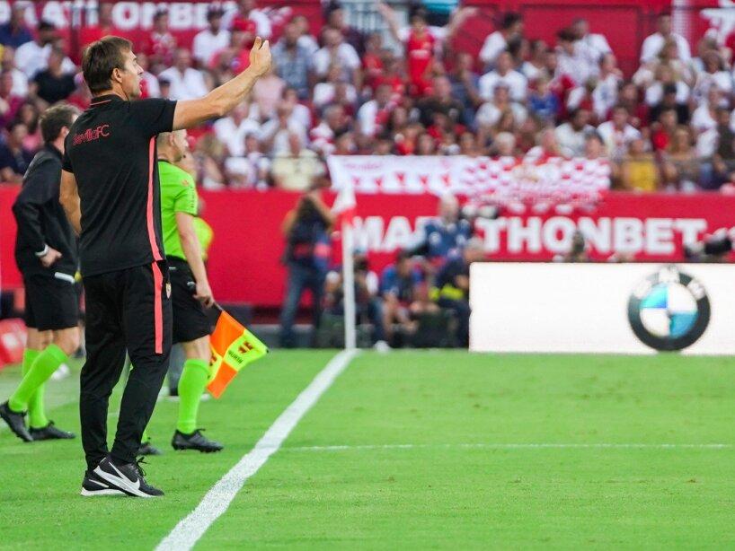 Sevilla - Celta, La Liga 4.jpg