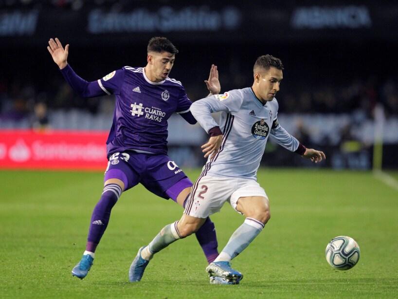 Celta de Vigo vs Real Valladolid 9+.jpg