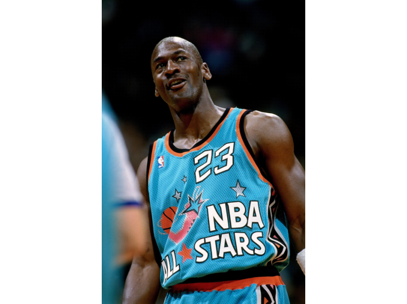 1 all-star game nba.png