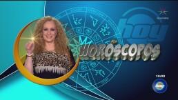 Lo mejor de los horóscopos con Mizada, del 20 noviembre