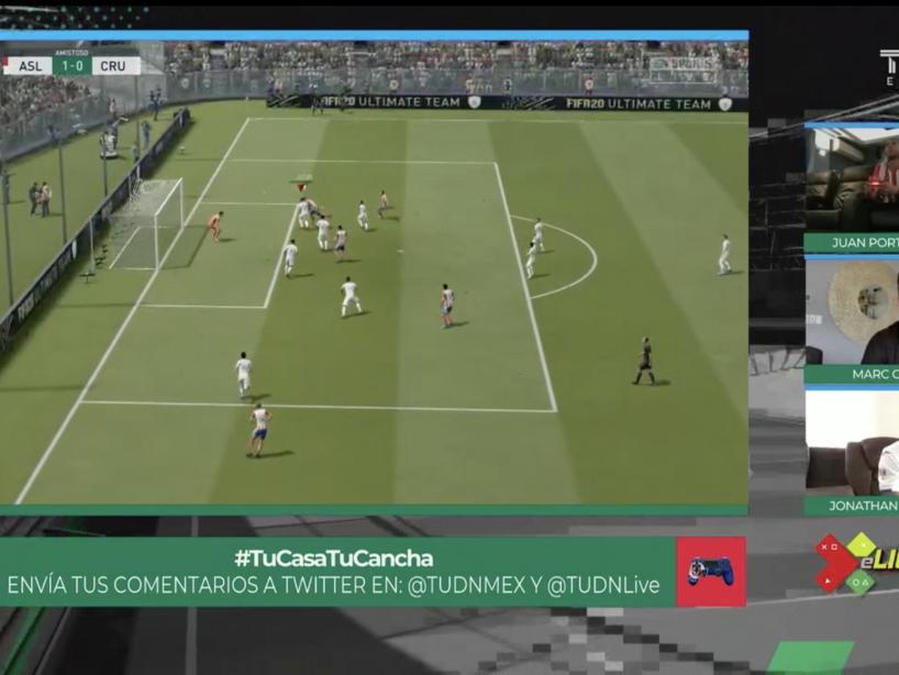 eLiga MX, San Luis vs Cruz Azul, 8.png
