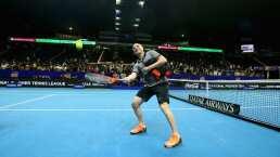 Andre Agassi, el exitoso irreverente del tenis que cumple 50 años