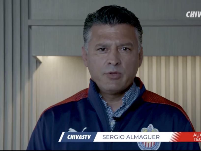 Presentación Vucetich Chivas (7).png