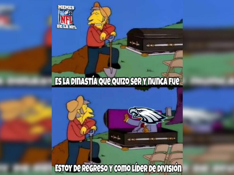 Memes semana cuatro NFL12.jpg