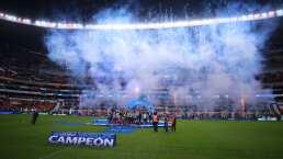 ¿Qué nos depara en el Clausura 2020 de la Liga MX?