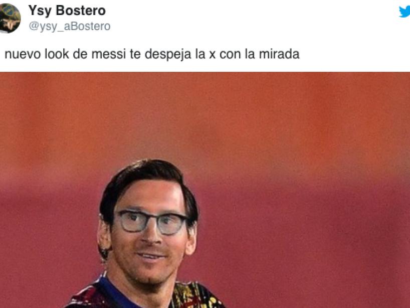 11 Messi.png