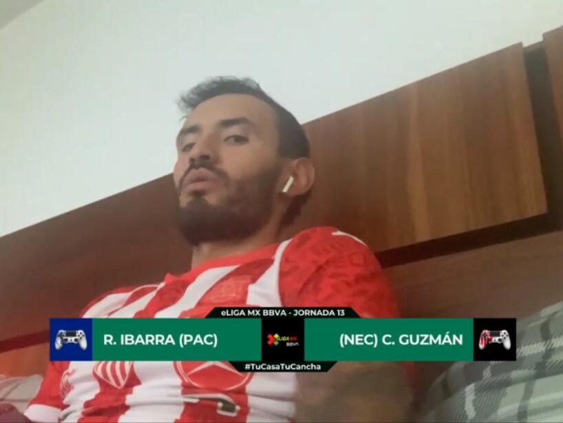 Pachuca vs Necaxa eLiga MX (6).jpg
