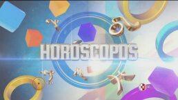 Horóscopos con Mizada Hoy 29 SEPTIEMBRE