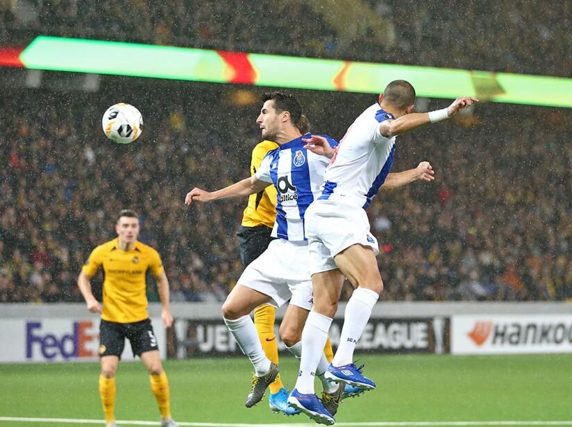 Young Boys vs Porto 6.jpg