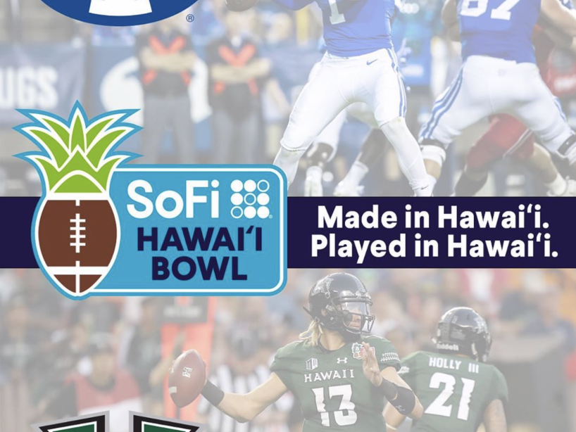 Hawaii Bowl.png